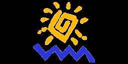 logo Чорноморка
