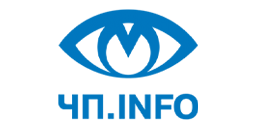 logo ЧП.info
