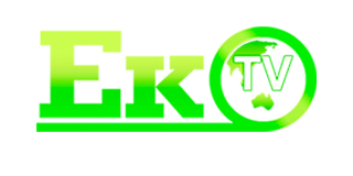 logo ЕКО-ТВ