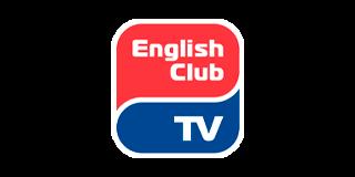 logo Английский клуб ТБ