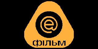 logo Enter-фильм