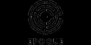 logo Эпоха