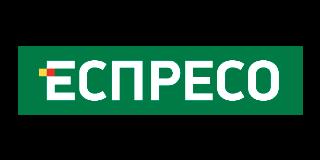 logo Еспресо