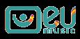logo EU Music HD