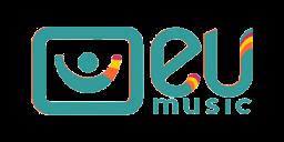 logo EU Music