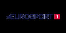 logo Eurosport 1