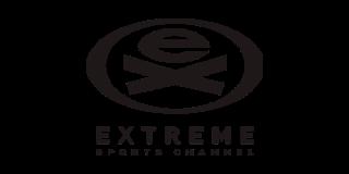logo EXTREME SPORTS