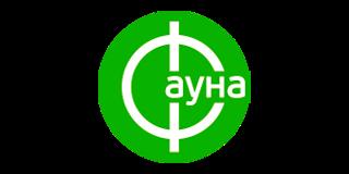 logo Фауна