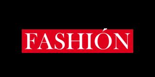 logo HDFashion&LifeStyle