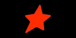 logo ICTV