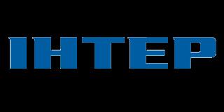 logo ІНТЕР