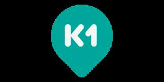 logo К1
