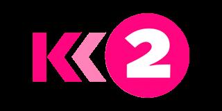 logo К2