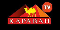 logo Караван ТВ