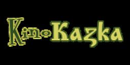 logo Kinokazka