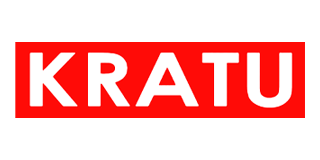 logo KRATU