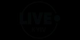 logo Kyiv.Live
