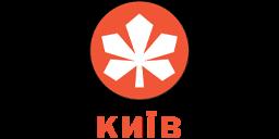 logo Київ