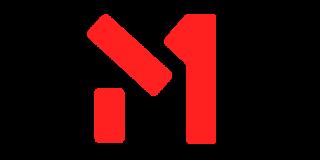 logo М1