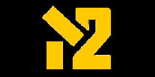 logo М2