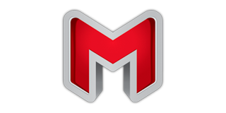 logo Мега