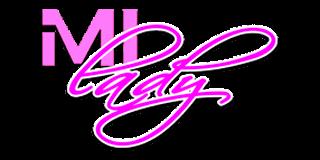 logo Milady television