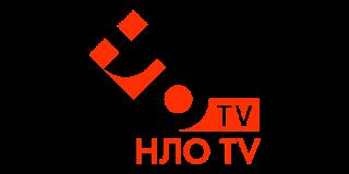logo НЛО-ТВ