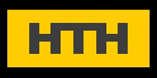 logo НТН