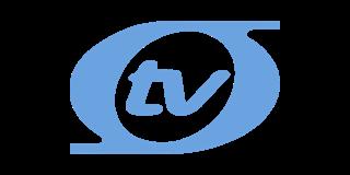 logo O-TV