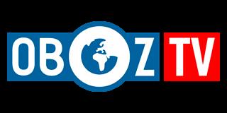 logo Обоз ТВ