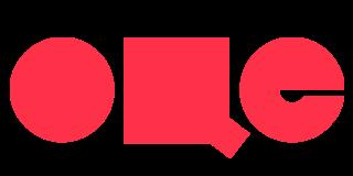 logo ОЦЕ