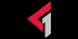 logo Перший Західний