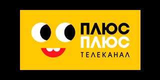 logo ПлюсПлюс