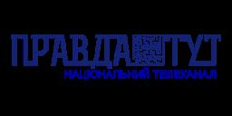 logo Правда ТУТ