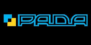 logo Рада