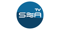 logo SEA TV