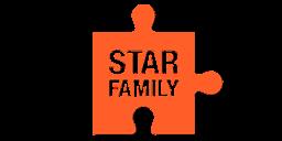 logo Star Family
