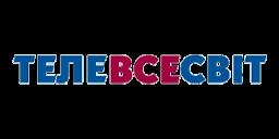 logo Телевсесвіт