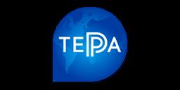 logo Терра