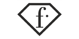 logo UA FASHION TV