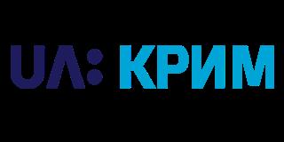 logo UA: КРИМ