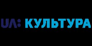 logo UA: Культура