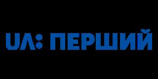 logo UA: ПЕРШИЙ