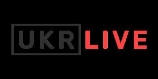 logo UKRLIVE