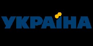 logo Україна