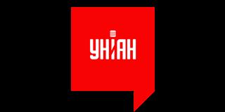 logo Уніан