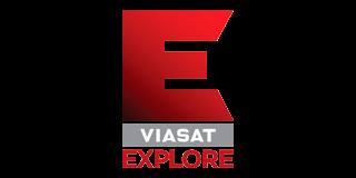 logo VIASAT EXPLORE