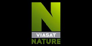 logo VIASAT NATURE