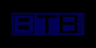 logo ВТВ плюс