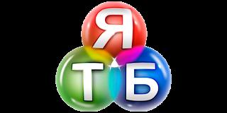 logo ЯТБ